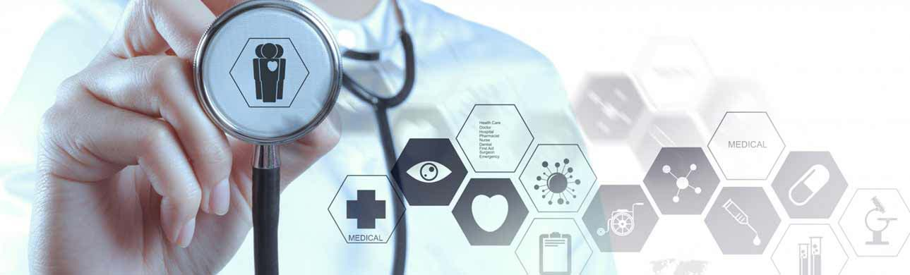 Healthcare IT Vendors Solutions